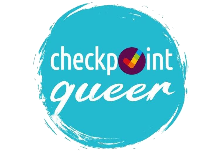 checkpoint queer