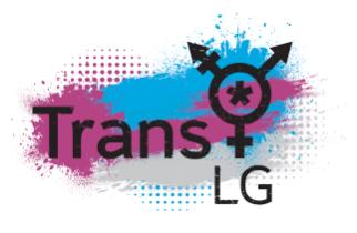 Logo von Trans*LG