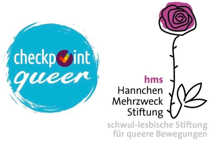 Förderung durch die Hannchen Mehrzweck Stiftung!
