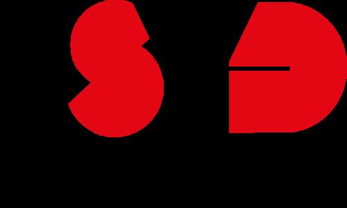 Logo des LSVD Niedersachsen-Bremen