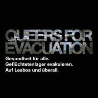 2020-06-21_QueersForEvacuation