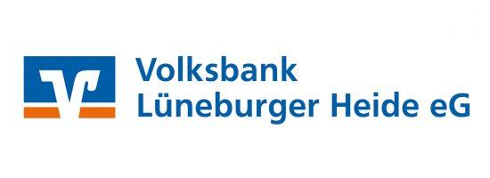Logo_und_Schrift_linksb_300dpi_