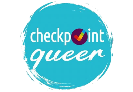 checkpoint-queer-logo